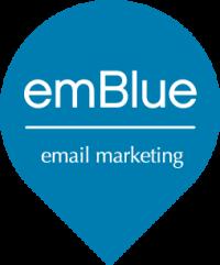 emblue logo