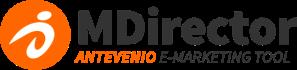 logo_mdirector